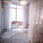 thiết kế phòng ngủ trẻ em sáng tạo hiện đại 15