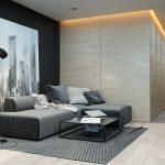 5 mẫu thiết kế nhà có diện tích nhỏ siêu đẹp 2