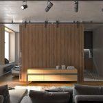 5 mẫu thiết kế nhà có diện tích nhỏ siêu đẹp 20