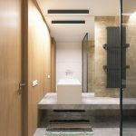 5 mẫu thiết kế nhà có diện tích nhỏ siêu đẹp 28