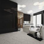 5 mẫu thiết kế nhà có diện tích nhỏ siêu đẹp 36