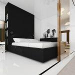 5 mẫu thiết kế nhà có diện tích nhỏ siêu đẹp 37
