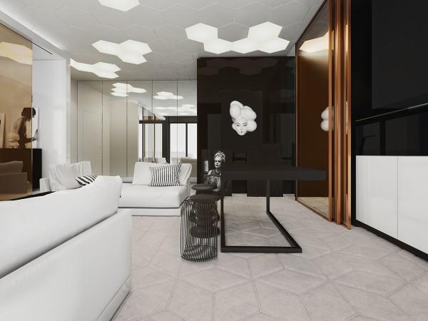 5 mẫu thiết kế nhà có diện tích nhỏ siêu đẹp